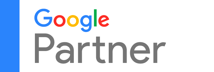 Vualab google partners